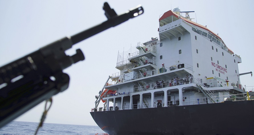 Persian Gulf Tensions_1561020877210