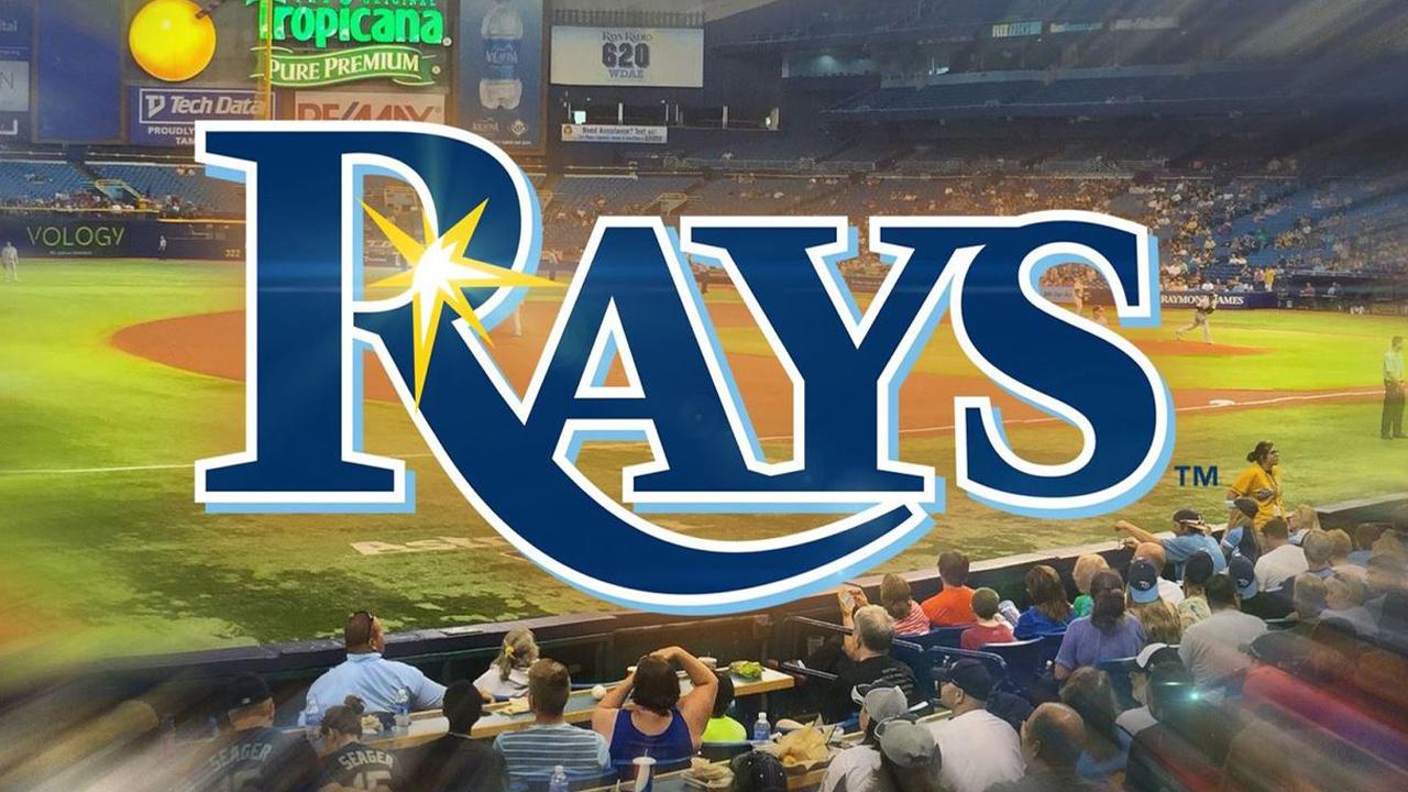 rays for web_1558838540043.JPG.jpg