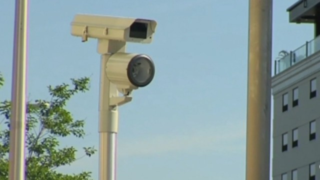 Red-light cameras possibly doing more damage than good in Tampa Bay area