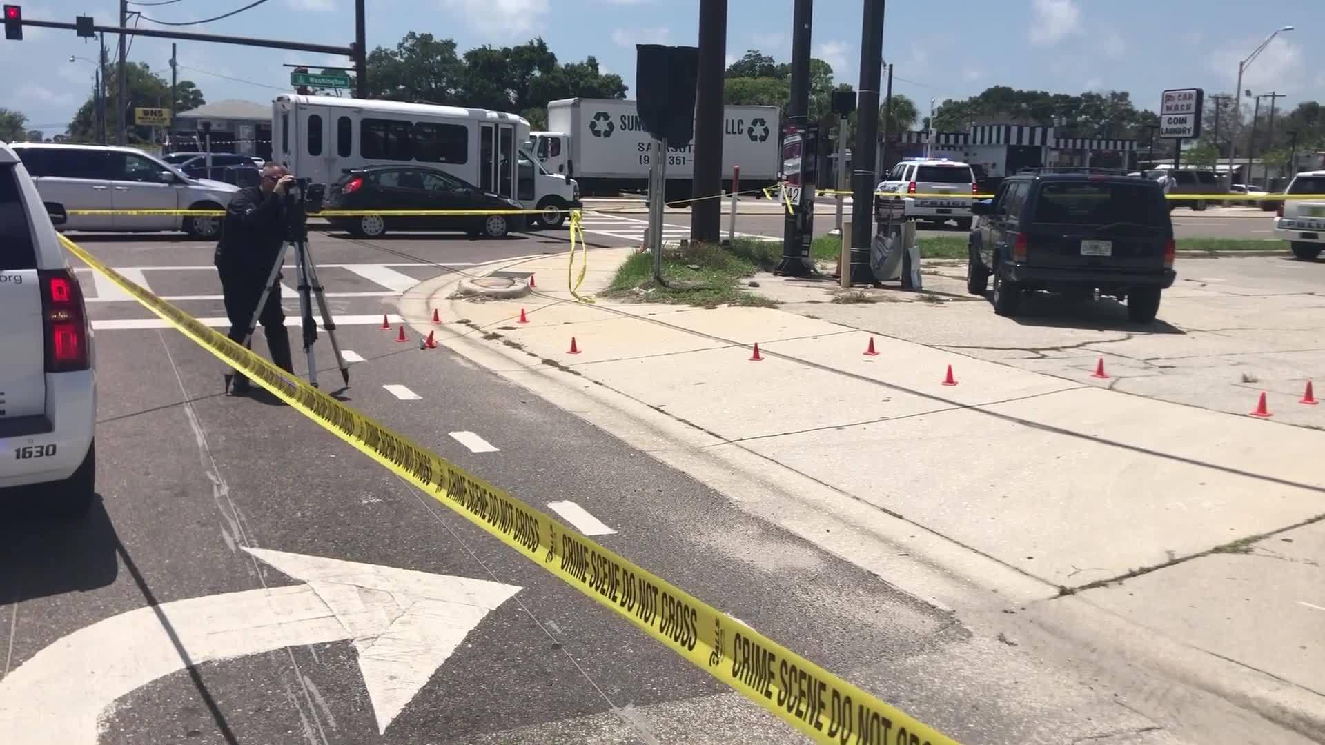 Sarasota_Bike_Accident_7_20190620185301