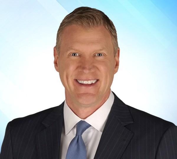 Steve Jerve
