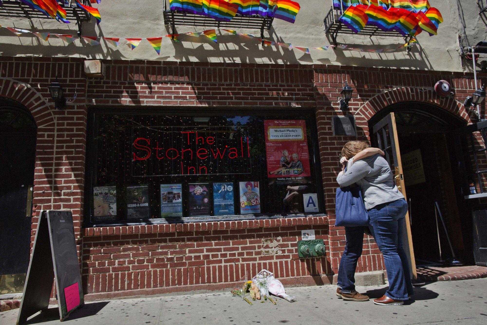 Stonewall_1559867548893.jpeg