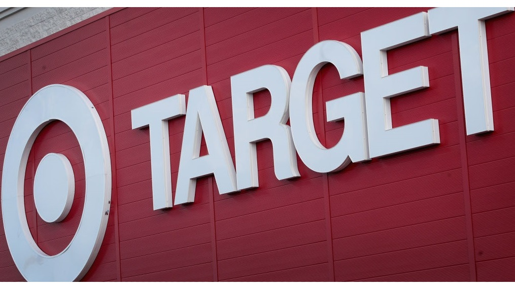 Target_expands_paid_family_leave___backu_8_20190612111027
