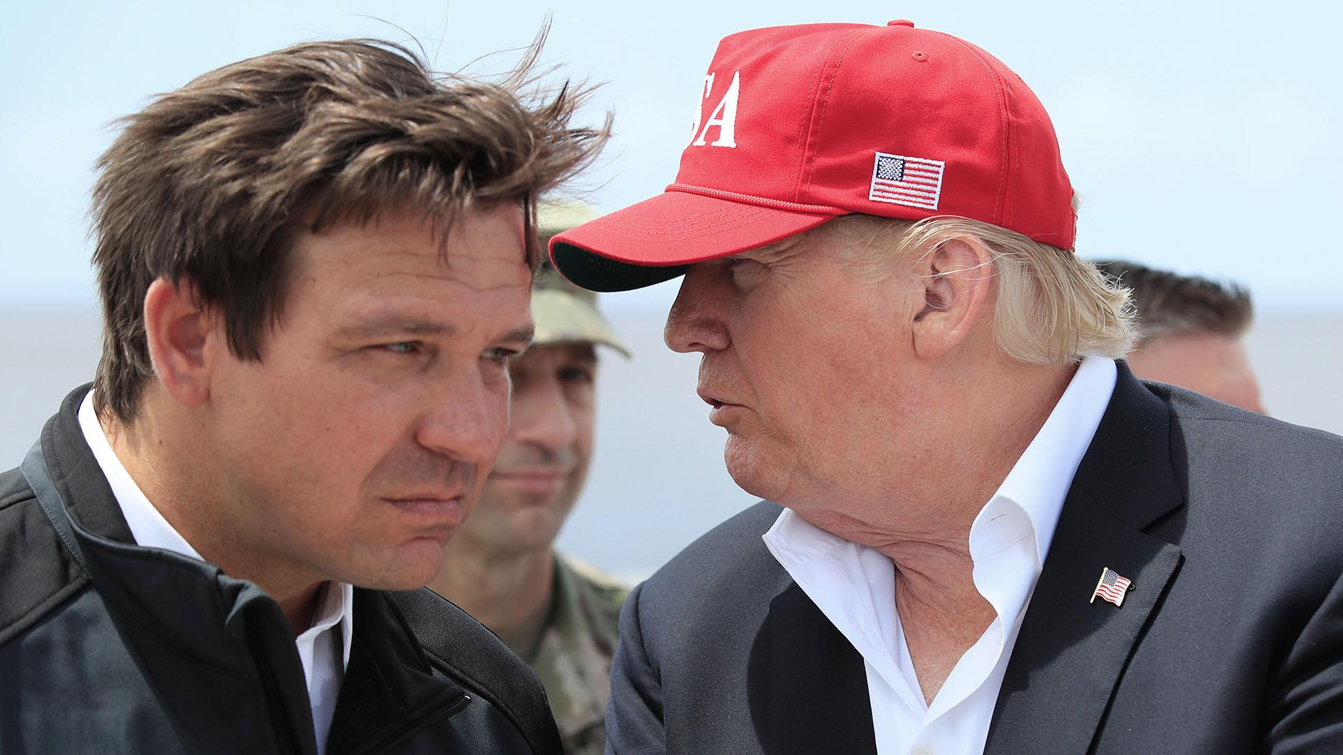 Trump Desantis_1560804409388.jpg.jpg