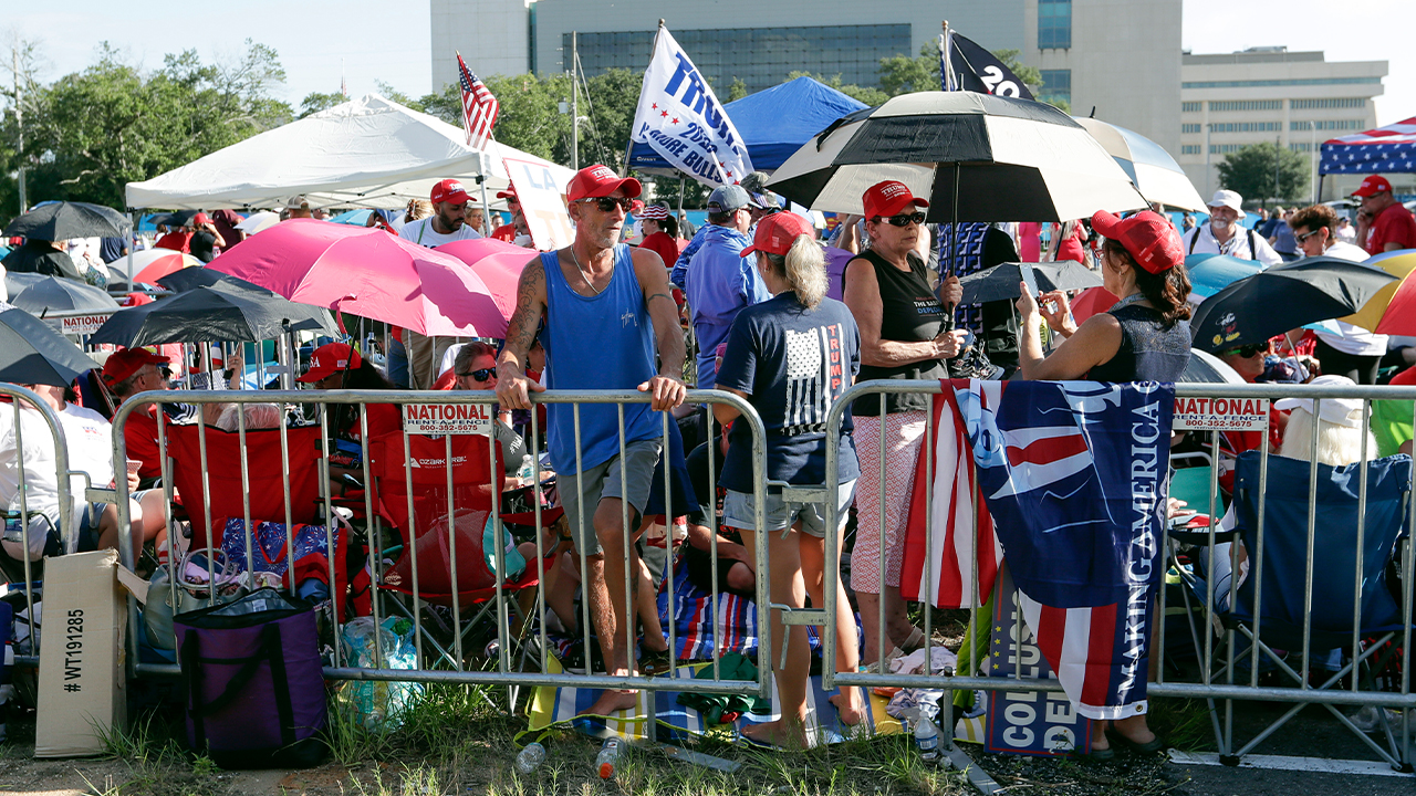 Trump crowd in Orlando 2_1560872167856.jpg.jpg