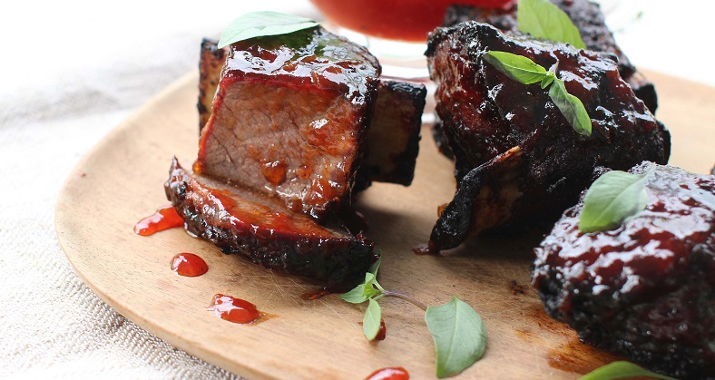 Food July Fourth Beef Short Ribs_1560533686019