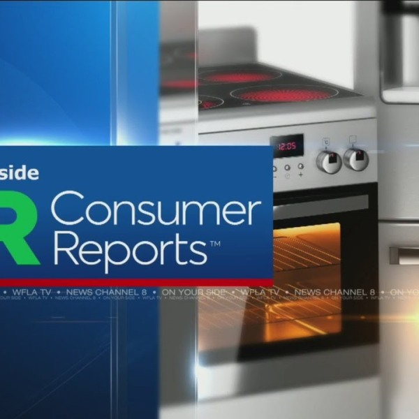 consumer reports_1559905915437.jpg.jpg