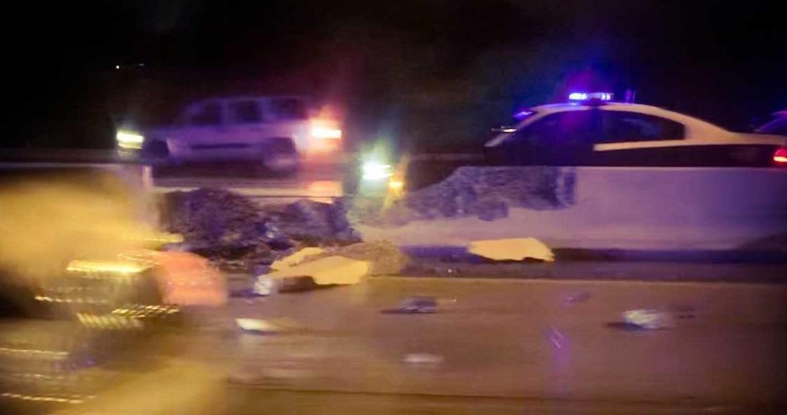 dump truck crash_1561630920398.jpg.jpg