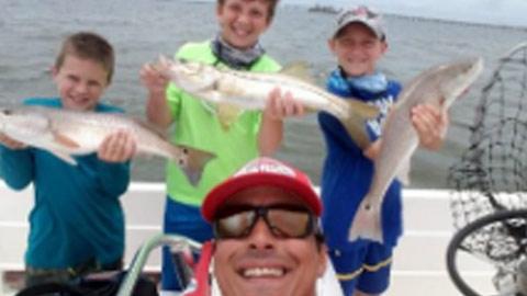 fishing_1560854640557.jpg