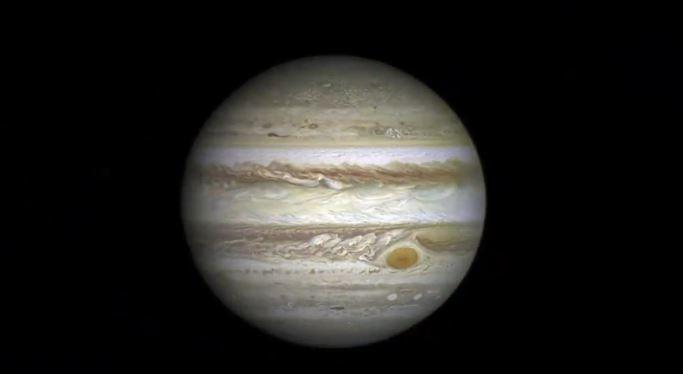 jupiter_1559817766048.JPG