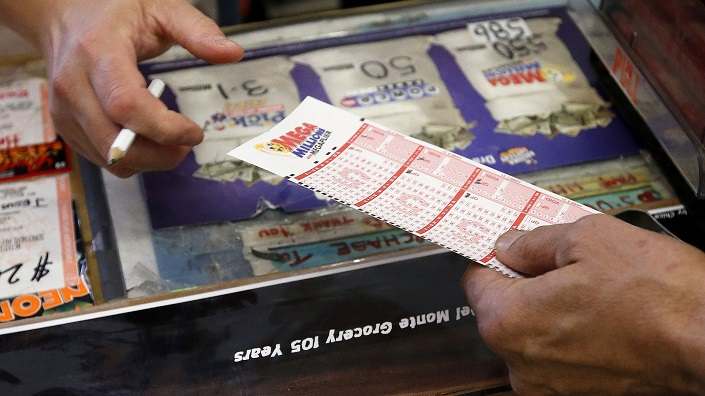Lottery Staying Anonymous_1561028683361