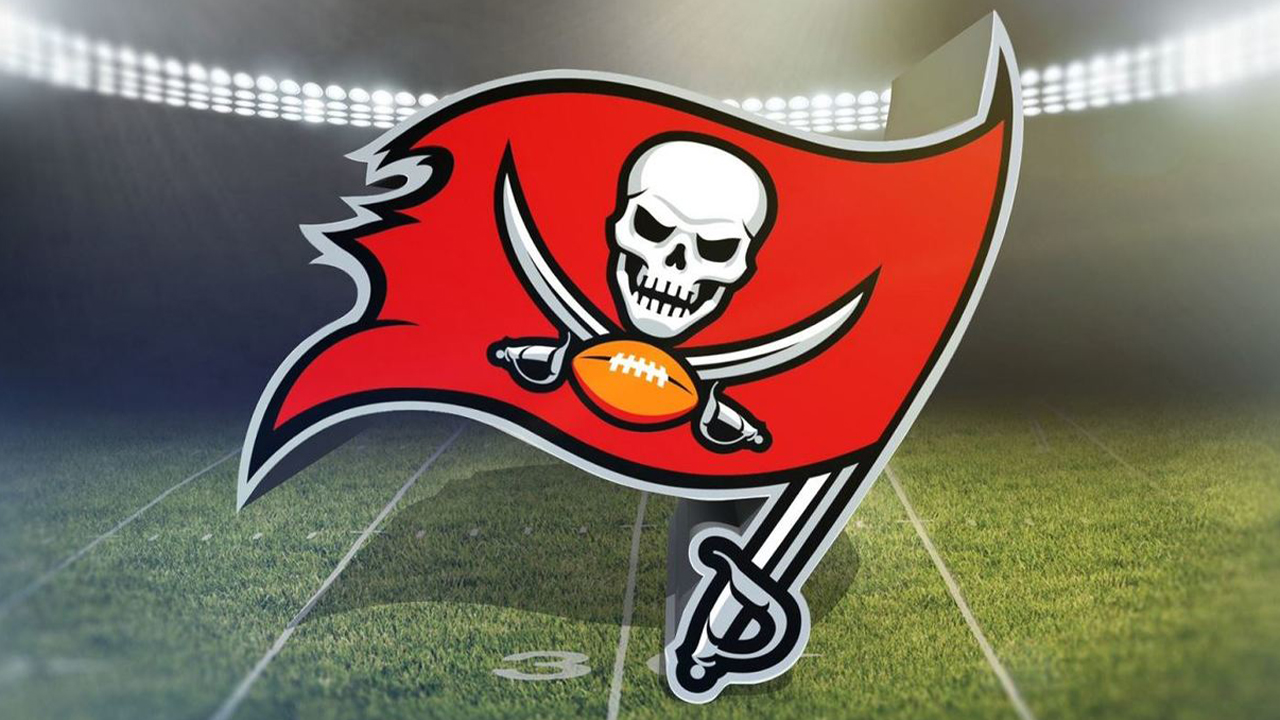 YOUR OFFICIAL BUCS STATION: Tampa Bay Buccaneers Training ...