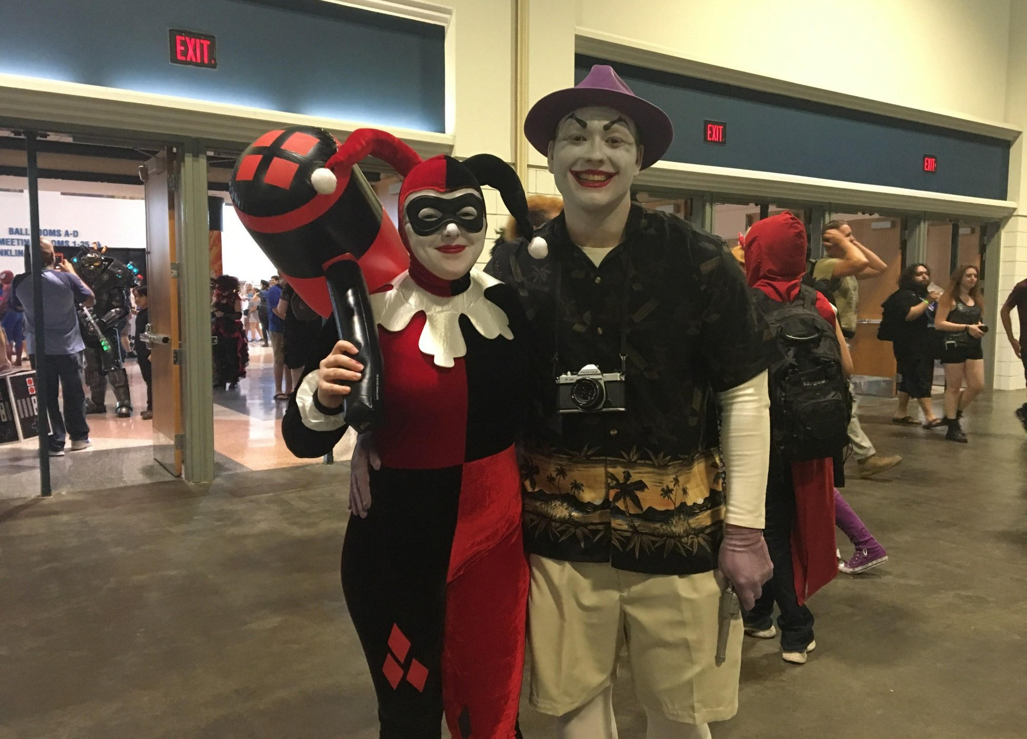 Tampa Bay Comic Convention: What to know, where to watch