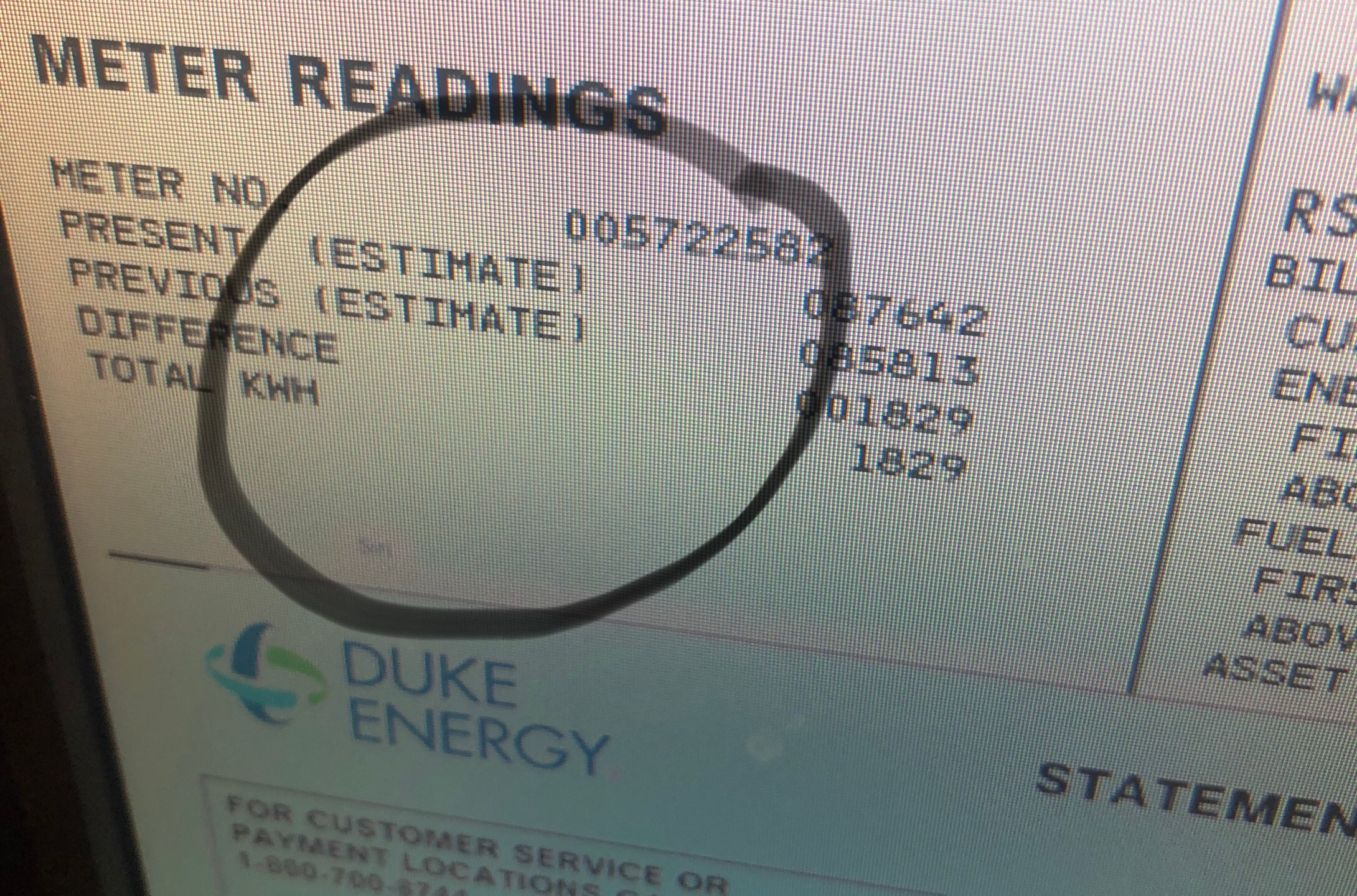 Better Call Behnken: Family of boy with autism gets refund