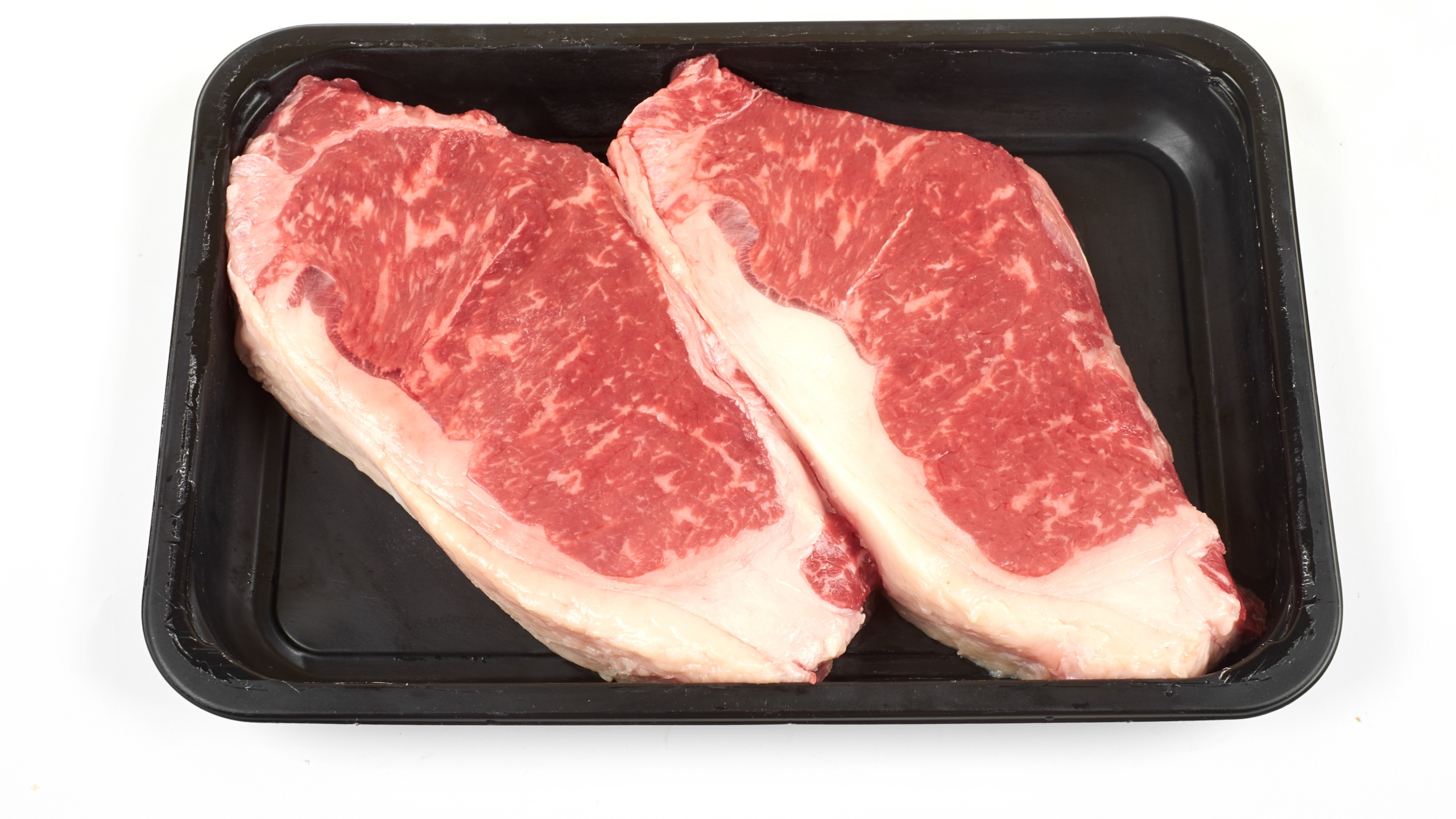 Over 24,000 pounds of beef recalled, deemed unfit for human