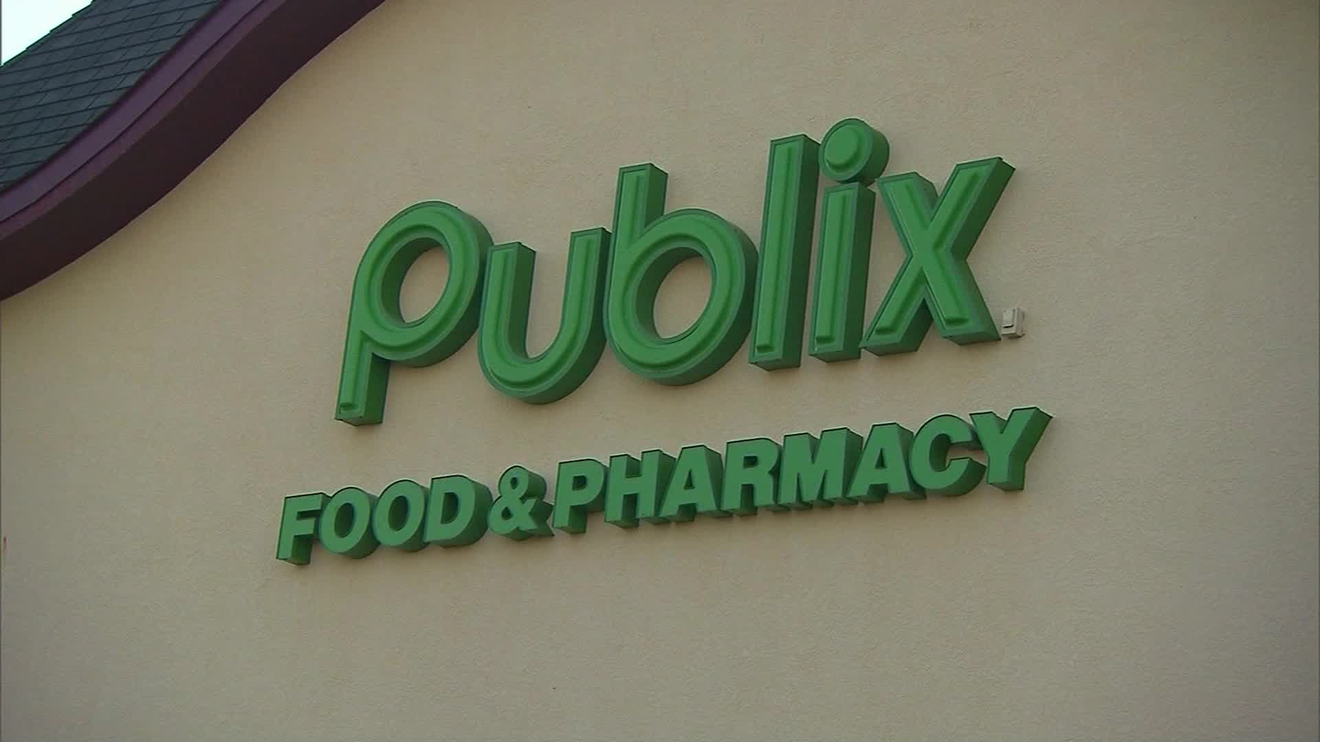Wfla Halloween Meet 2020 Publix hiring thousands of new employees to meet COVID 19 outbreak