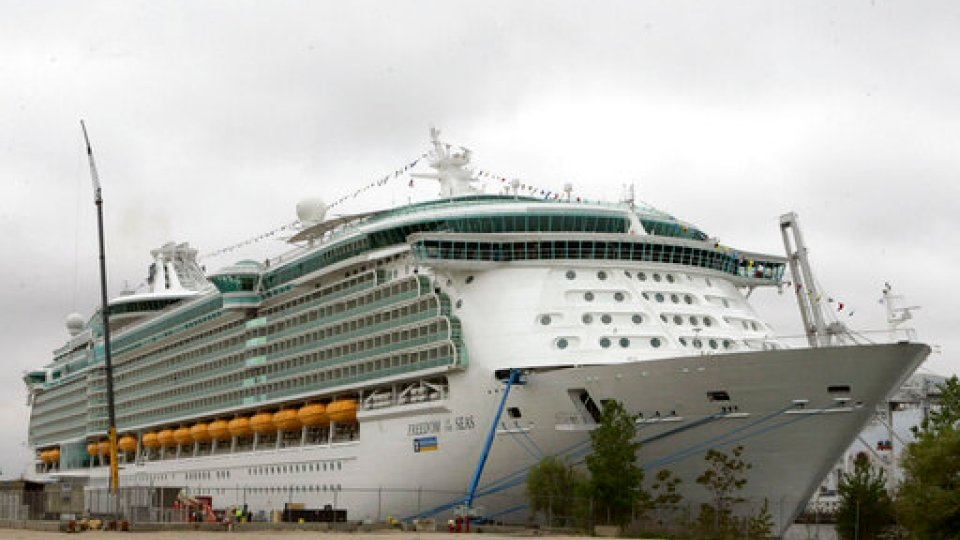 Florida Law Complicates Cruise Industry Return Wfla
