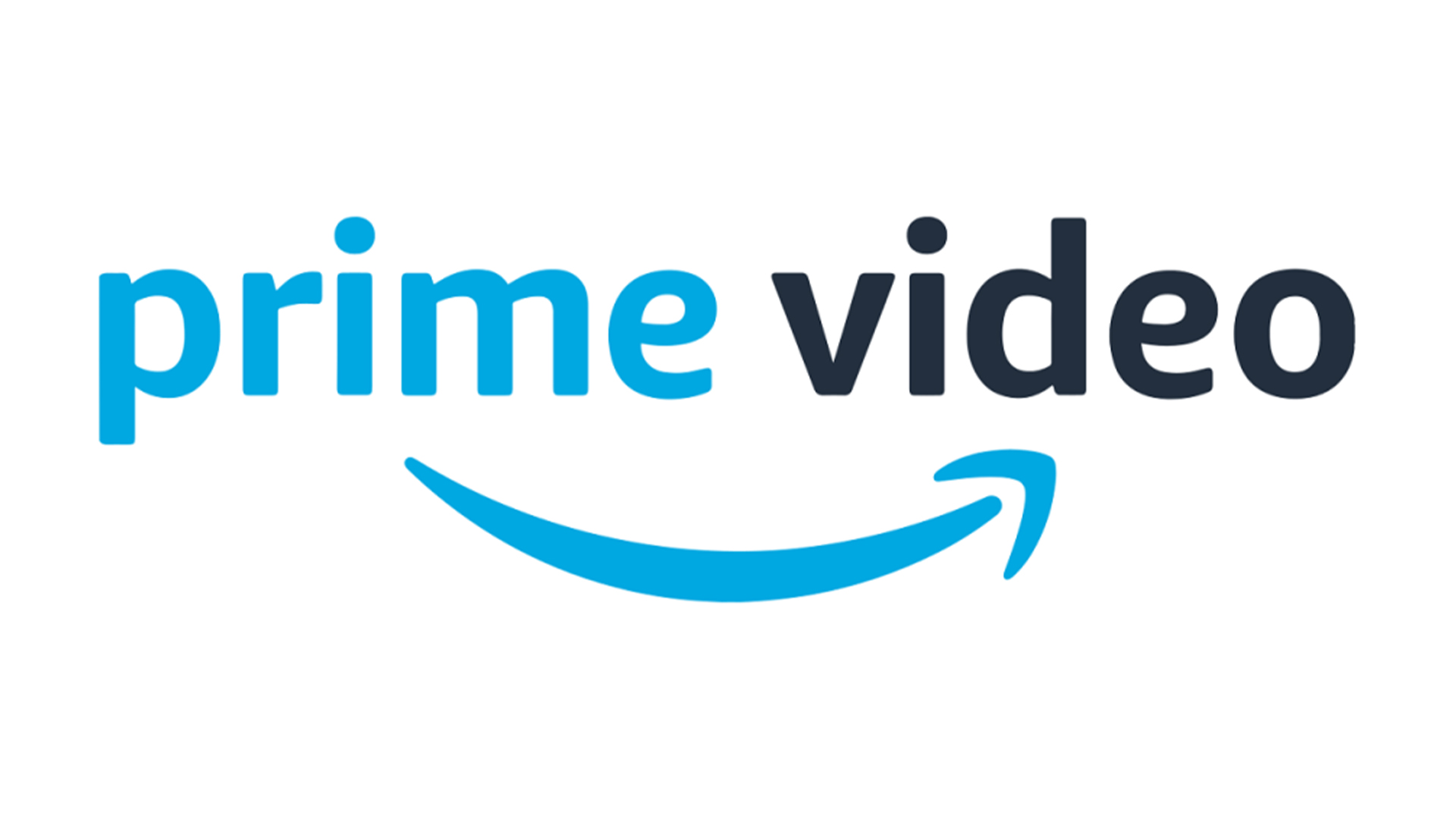 Amazon Prime offering free kids' movies and TV shows, no membership  required