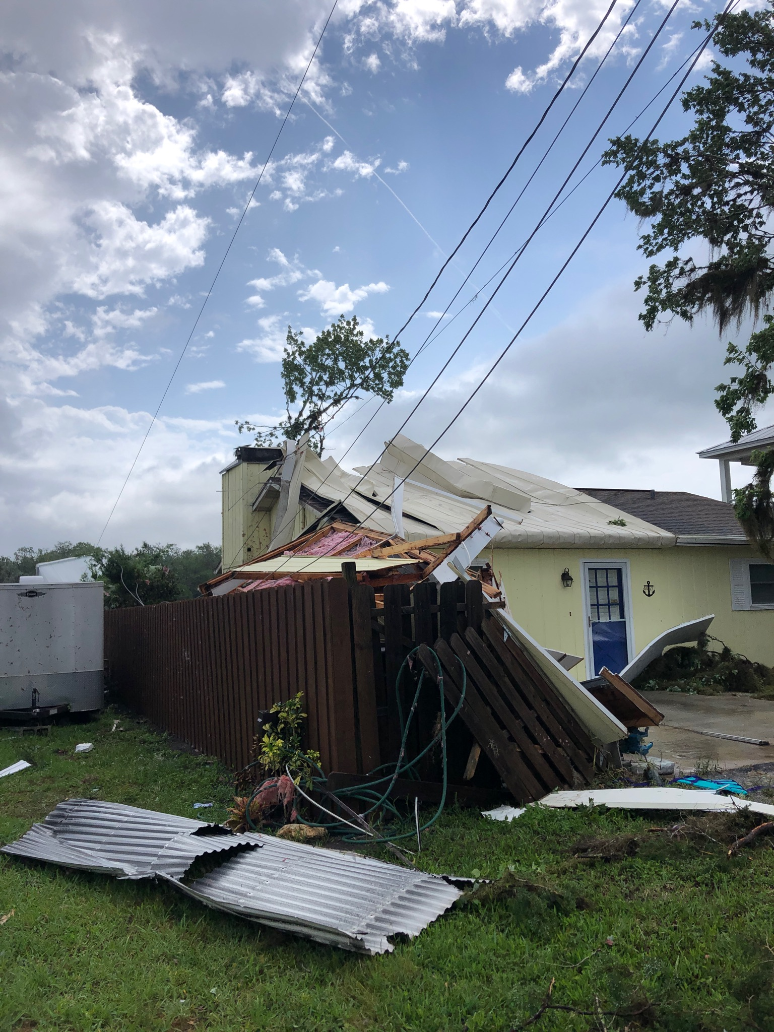 [Linked Image from wfla.com]