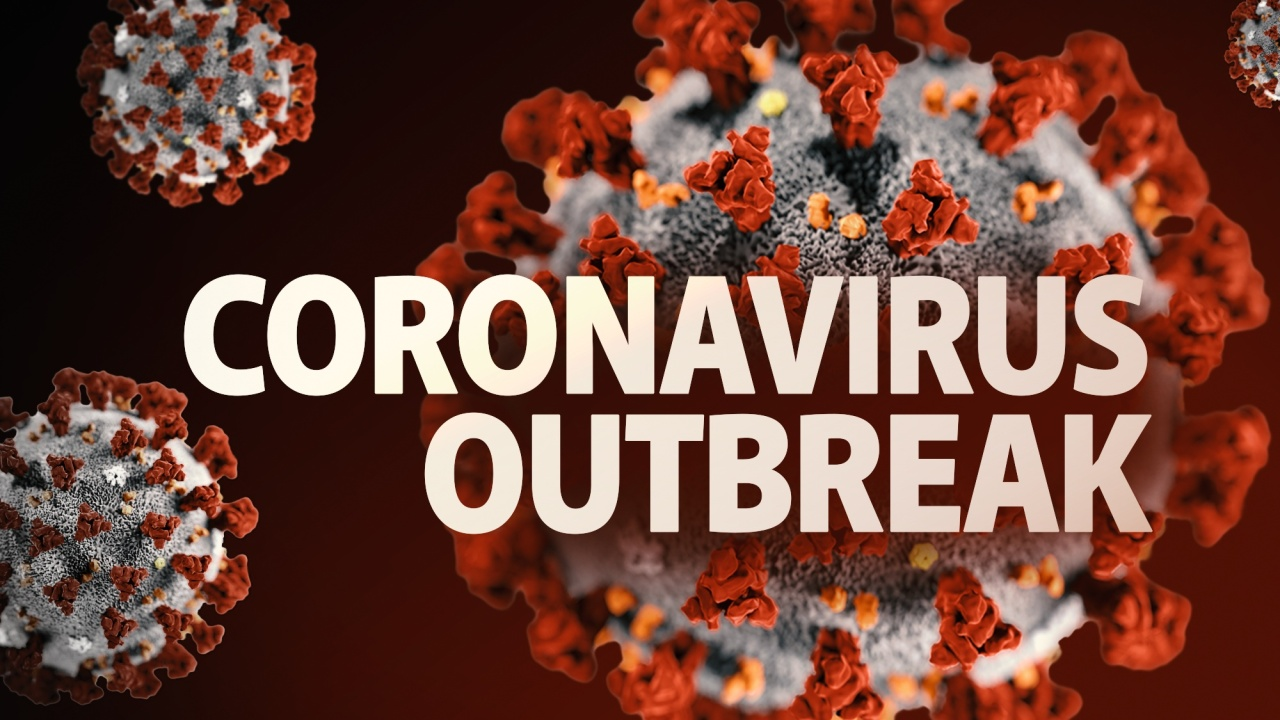Coronavirus in Tampa Bay: Which zip codes have most COVID-19 cases?