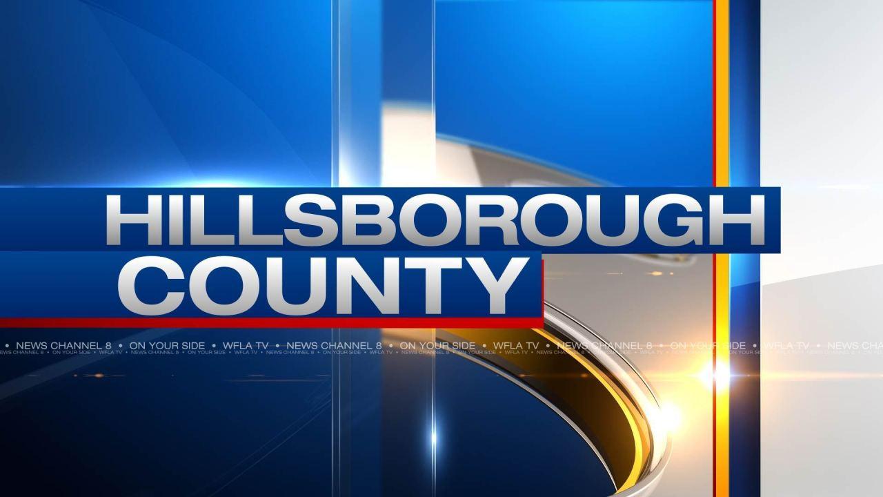 county hillsborough 35341952 ver1 0 jpg?w=1280&h=720&crop=1.'