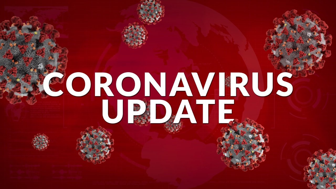 Coronavirus in Florida: More than 52,000 infected statewide - WFLA