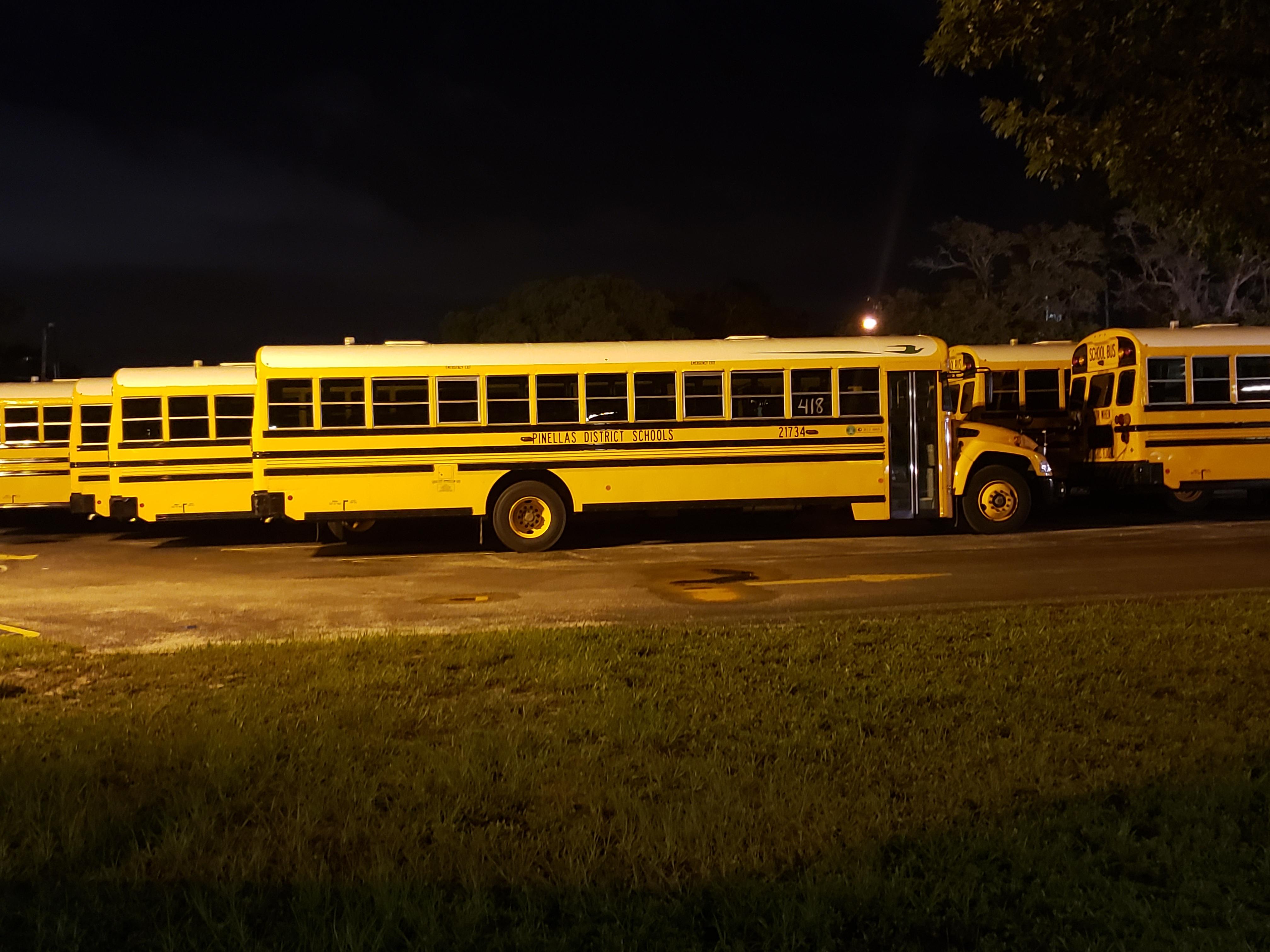 Pinellas County Schools Calendar 2022.Pinellas County Schools Calendar 2022