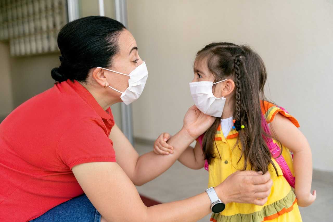 More Florida children have COVID-linked inflammatory syndrome