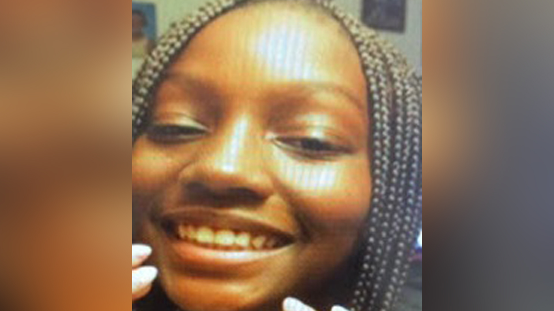 Florida Amber Alert Canceled For 10 Year Old Girl Last Seen In Miami Wfla