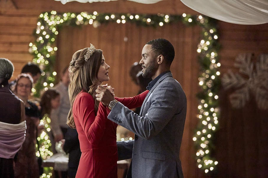 wfla.com - WFLA 8 On Your Side Staff - Full schedule: Hallmark will air 40 new Christmas movies starting this October