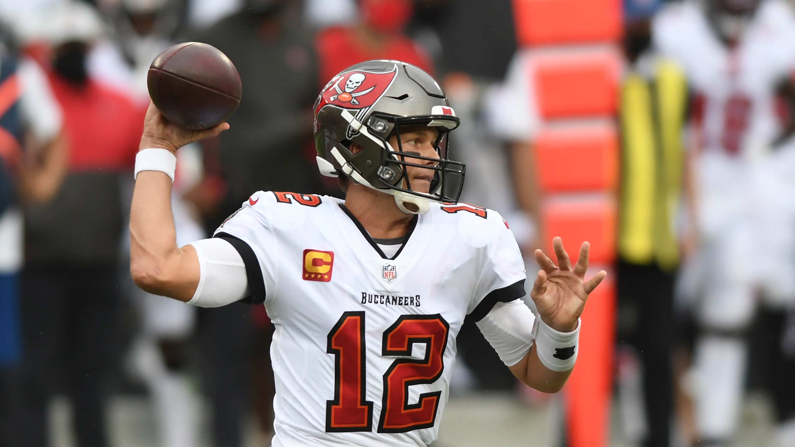 live game updates tampa bay buccaneers vs chicago bears wfla https www wfla com sports live game updates tampa bay buccaneers vs chicago bears