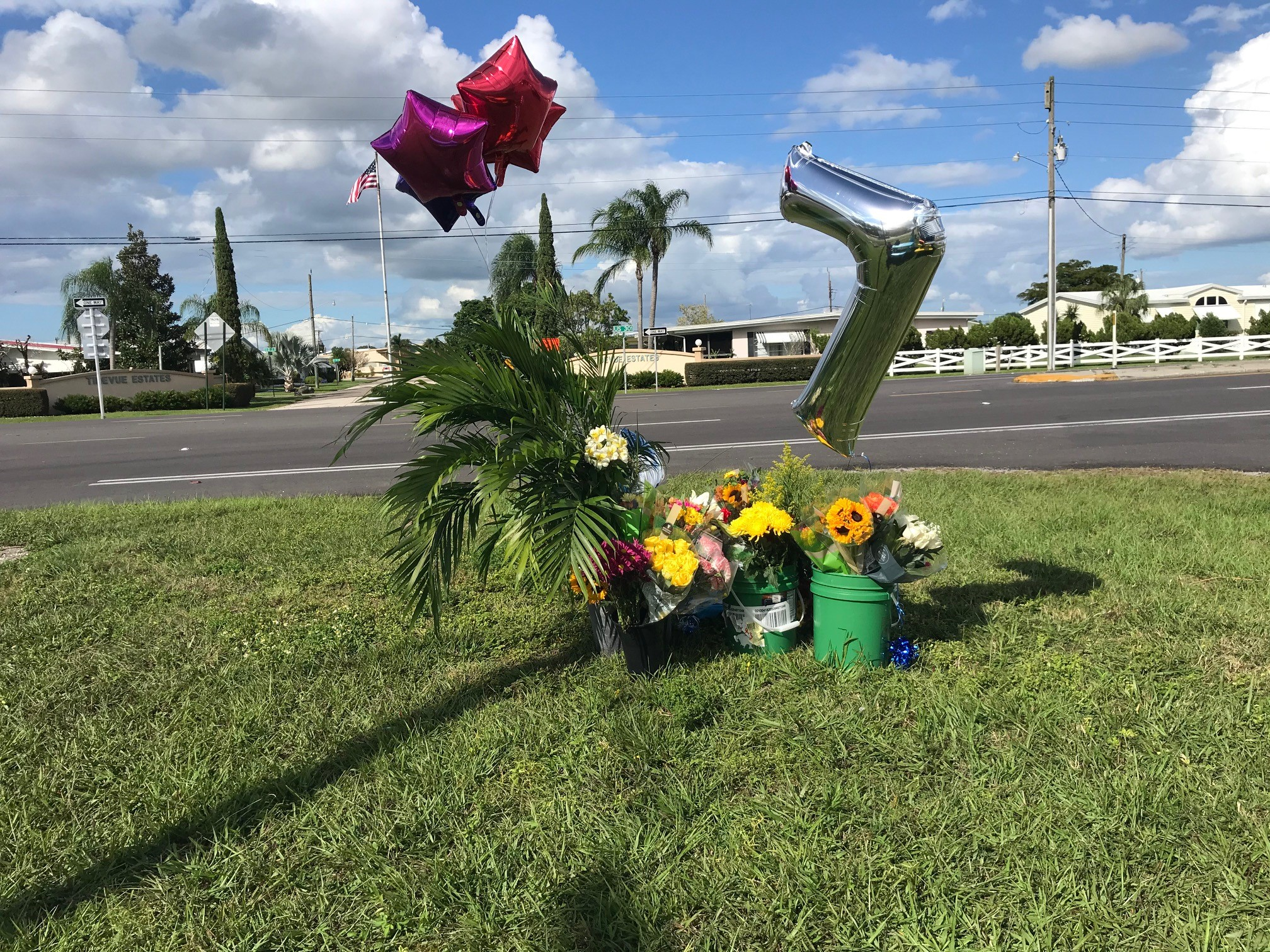 Beloved student-athlete in killed in Florida motorcycle crash, driver facing DUI manslaughter charge