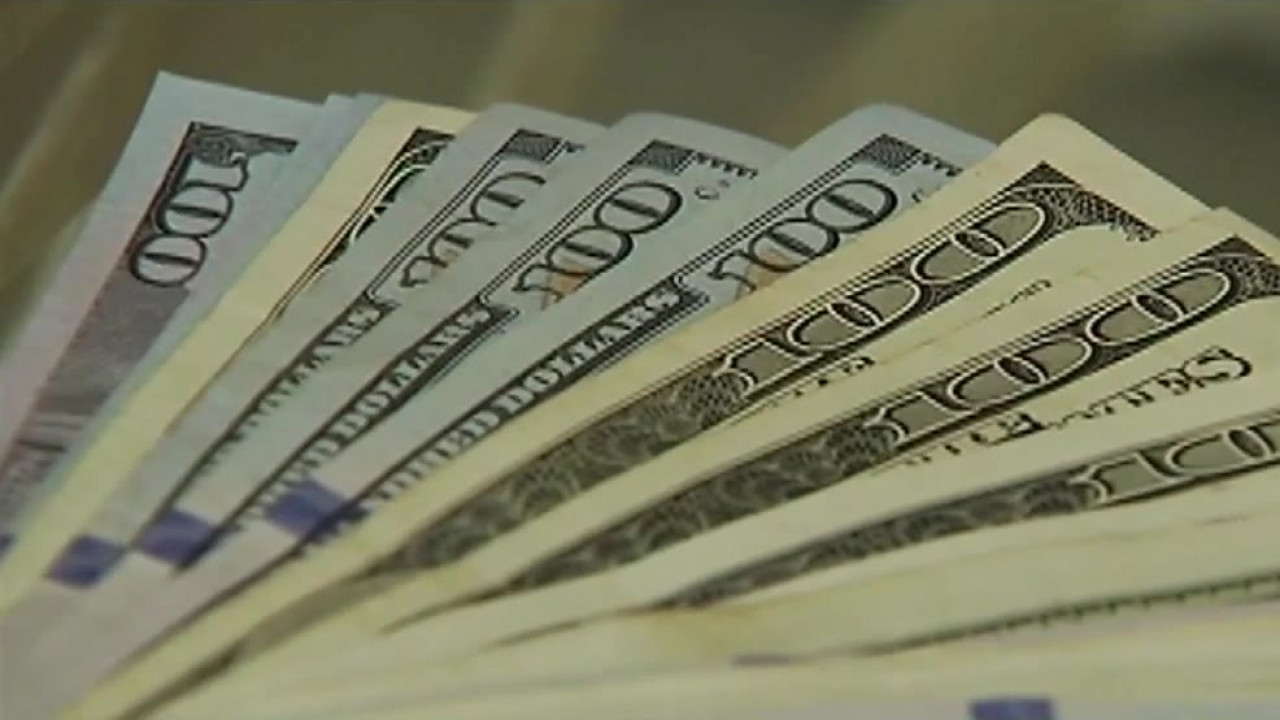 D.E.A. agrees to return $43,000 seized from Tampa Bay area woman