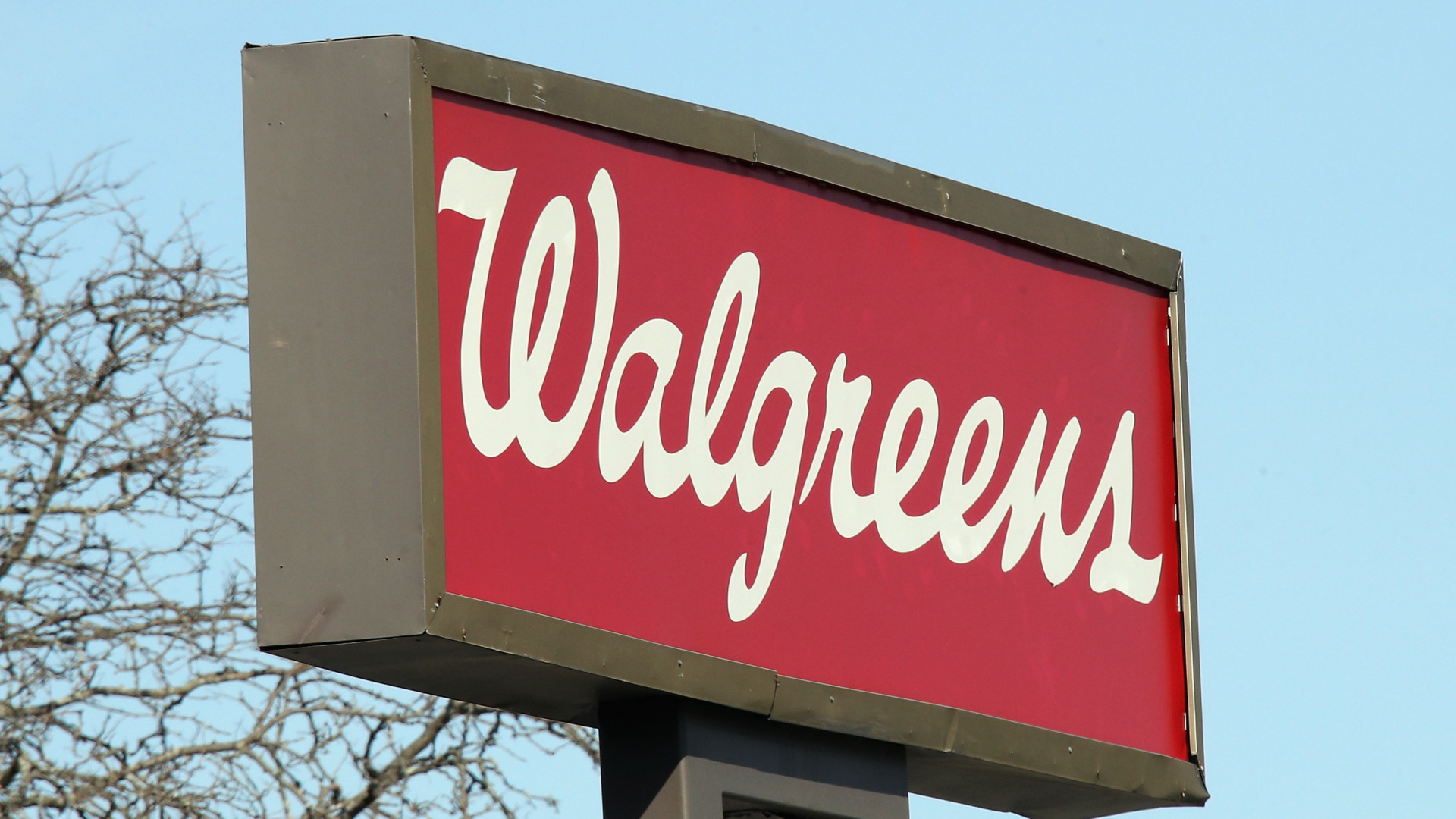 Walgreen Christmas Hours 2021 Little Creek How To Get The Covid 19 Vaccine From Walgreens Wfla