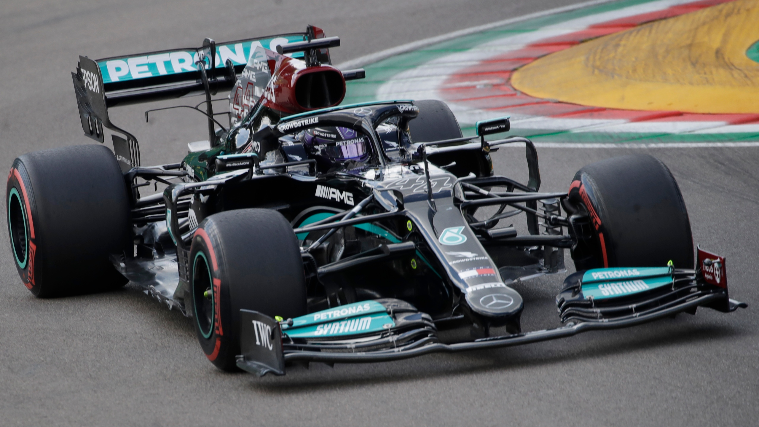 F1 2022 Calendar.Miami Gp To Join F1 Calendar From 2022 In 10 Year Deal Wfla