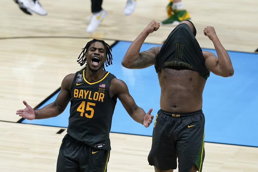 Brian Pete Gonzaga Bulldogs Basketball Jersey - Black