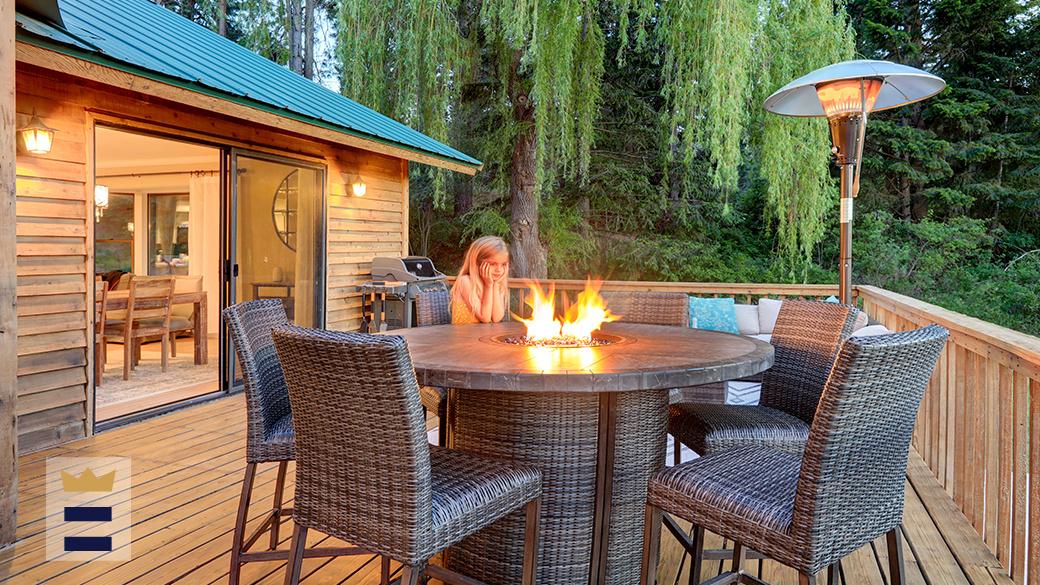 1040x585 2021 0430 best fire pit table d65979 jpg?w=1280.