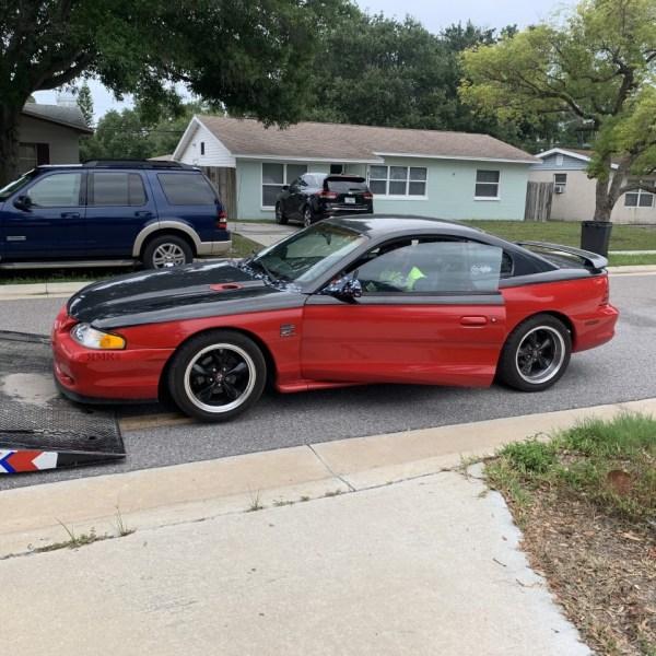 Car-returned-fully-repaired