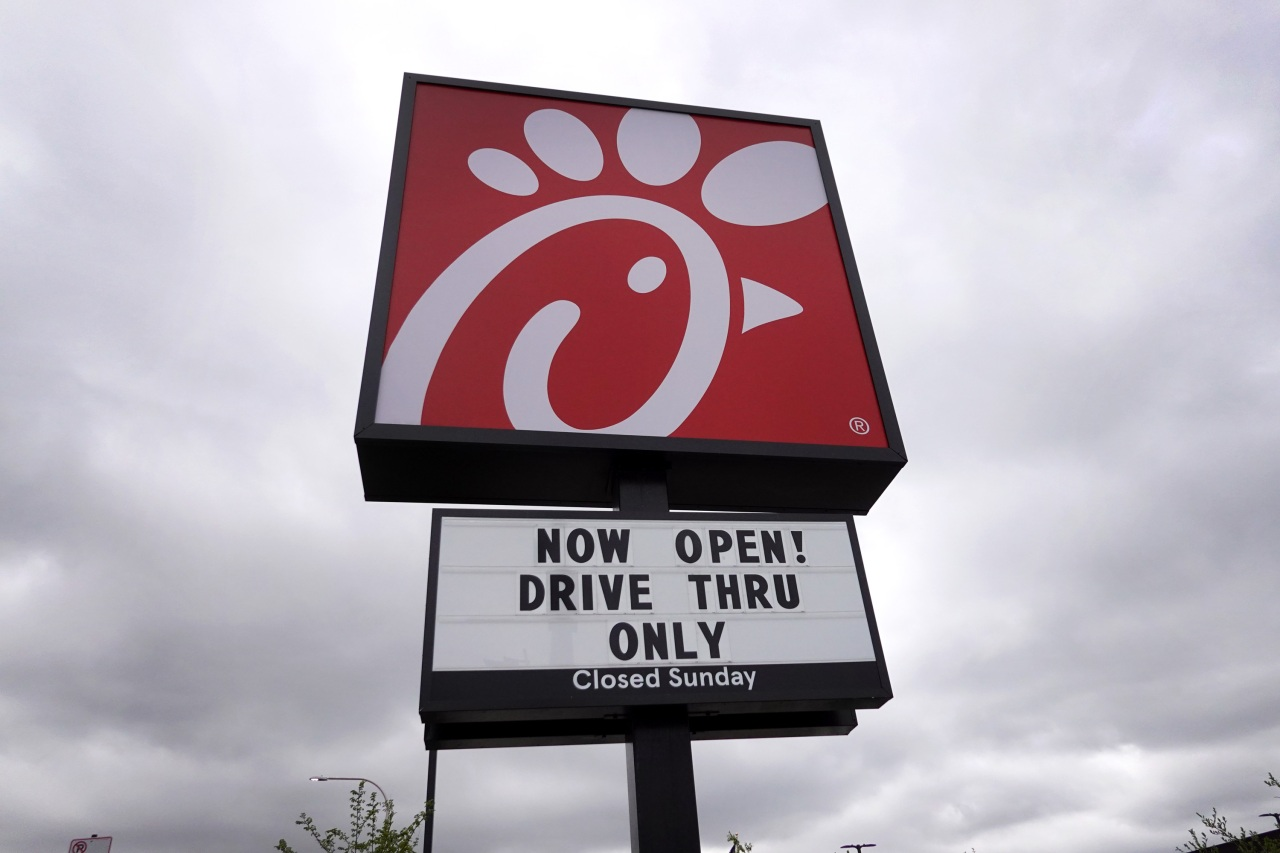 ChickfilAGettyImages 1316692392 jpg?w=1280.