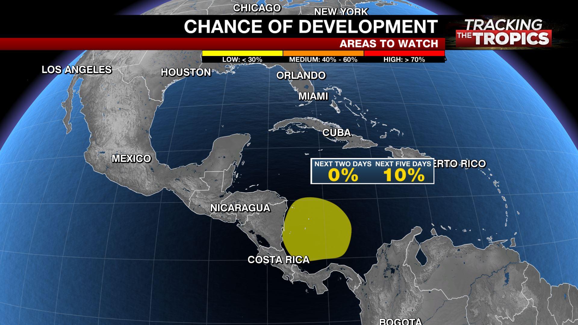 Tracking the Tropics: How accurate are hurricane season forecasts?
