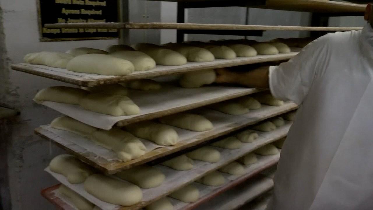 La Segunda Cuban bread now available at some Tampa Publix locations