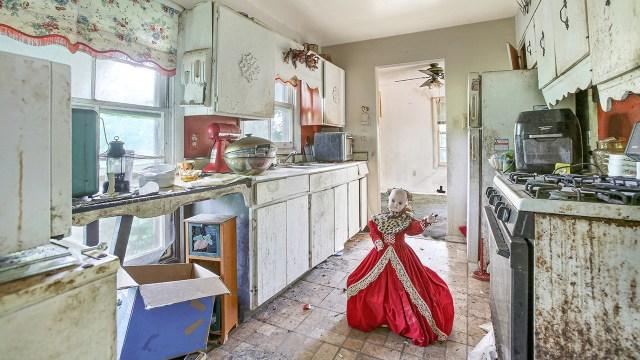 Real Estate Louisiana